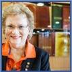 Judy Walch